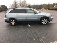 Chrysler - Pacifica - 2005 Lithonia, 30058