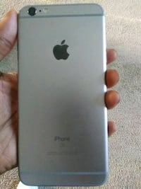 space gray iPhone 6 Plus Jonesboro, 30236