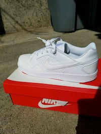 Nike Son of Force  Vallejo, 94589