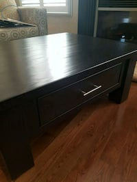 Coffee Table Mississauga, L5B 3L1