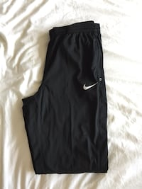 Nike Track Pants Size Small Mississauga, L5A 3T8
