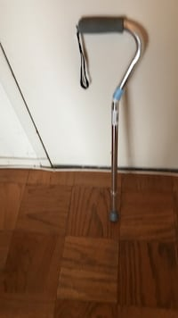 New adjustable cane Arlington, 22202