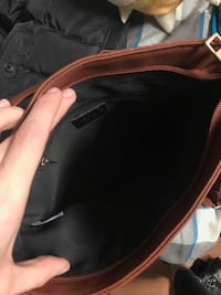Ardenes Purse Barrie, L4M 7A1