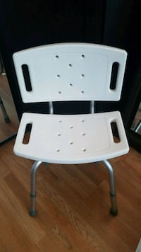 Medical Shower chair  Los Angeles, 90042