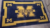 Michigan Rug Charles Town, 25414