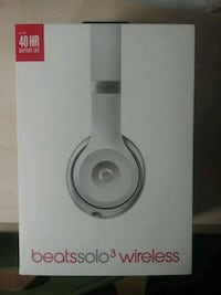 Beats solo3 wireless 11131 km