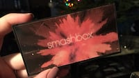 Smashbox Softlight Eyeshadow Palette Nipomo, 93444