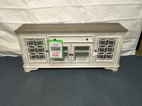 """Nouvelle TV Stand for up to 75"""" TVs Hopkins, 55343"""