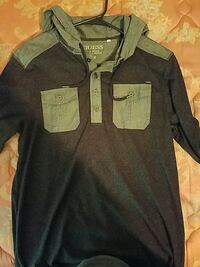 Guess (Size M) Alexandria, 22304