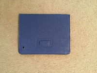 TABLET IPAD COMPATIBLE COVER Williamsburg, 23188