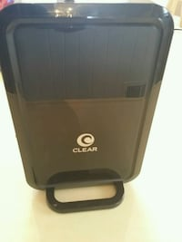 CLEAR Hub Express 4G Modem/WiFi Router  Baltimore, 21206