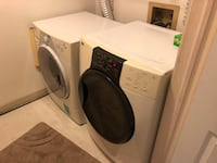 Washer Dryer Pair Youngstown, 44512