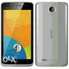 I want to sell my vivo 4g mobile