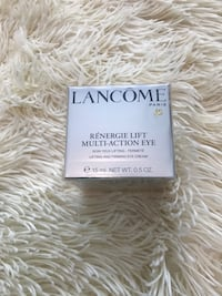 Lancome Renergie Eye Cream - New Surrey, V3W 5J9