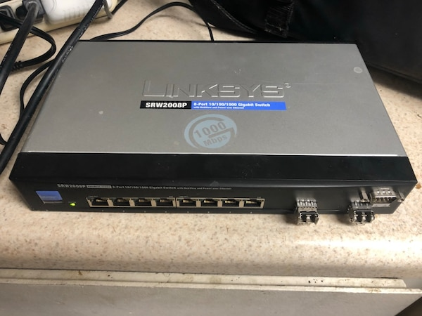 Used and new power amplifier in Kent - letgo
