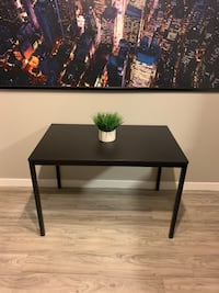 Ikea Table Glendale