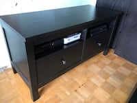 Hemnes TV Bench from Ikea Toronto, M4B