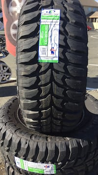 vehicle tires Antioch, 94509