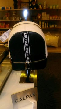 Michael Kors Backpack Las Vegas