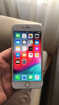 İPhone 6s 16 gb Gold Şehitkamil, 27060