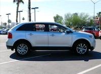 Ford - Explorer - 2013 North Las Vegas
