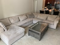 Couch  Odenton, 21113