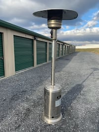 Patio heater Harrisonburg, 22802