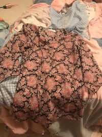 Women's clothes different sizes pm for size and prices Johnson City, 37604