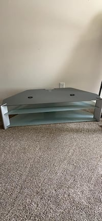 Tv stand  Frederick, 21703