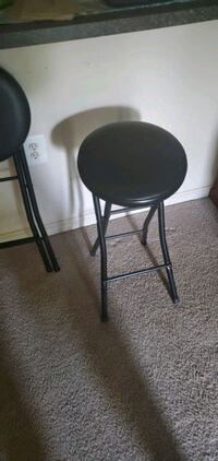 Foldable bar stools West Chester, 19382