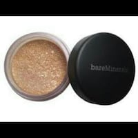 bare mineral single shadows  Owensboro, 42303