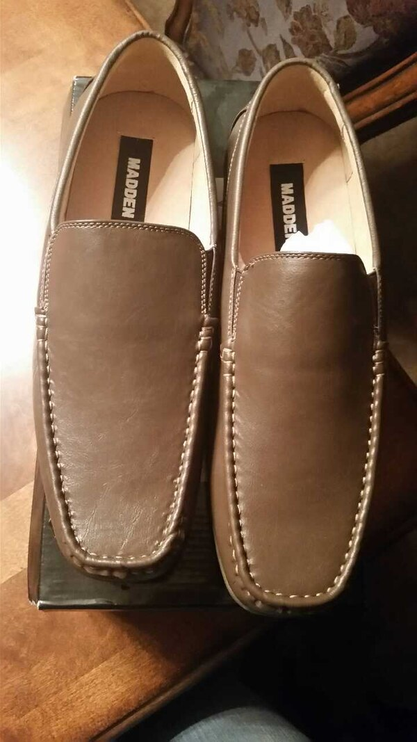 30065dabf8e Used men shoes for sale in Orland Park - letgo