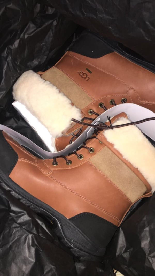 Uggs for men ba79d8bf-2735-4596-a93b-8f10c796f837