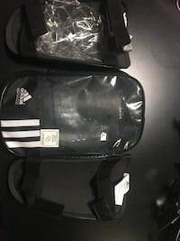 Adidas shinguard Vienna, 22180