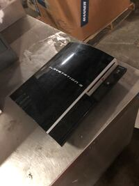 PlayStation 3 South Easton, 02375