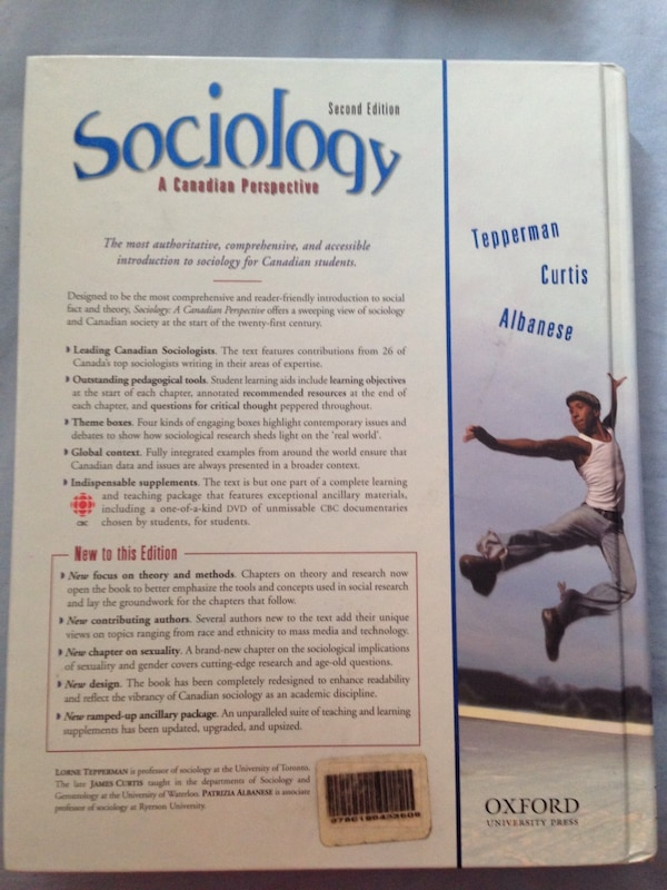 Sociology Second Edition book 0180446f-d4bc-4e24-949f-49fcc0d0a1e0