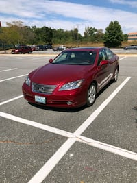 2009 Lexus ES 350 Woodlawn