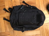 Direct Action DUST Tactical Backpack Washington, 20010