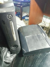 Ps3 and xbox360 70 km