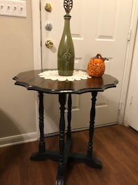 End table/side table Austin, 78759