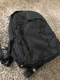 Amazon camera backpack  Denver, 80204