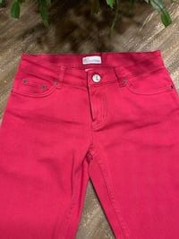 Red Valentino Jeans Alexandria, 22302