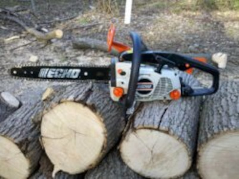 Small tree removal and pruning for hire!!!! Spring !!!!!!!! 27f32966-3a9f-4d56-818c-56ad0c371c00