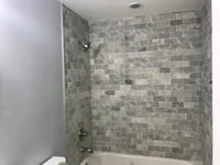 Studio Apartment for rent Ashburn
