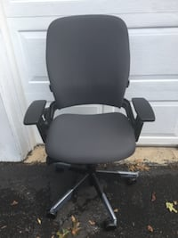 Leap Chair BRAND NEW FREDERICK
