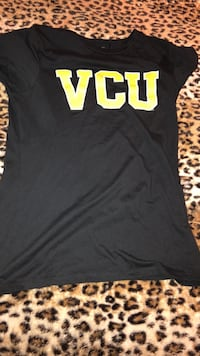 Black and yellow nike basketball jersey Falls Church, 22044