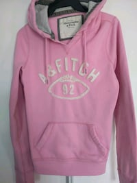 Hoodie for girl Toronto, M2N 0A5