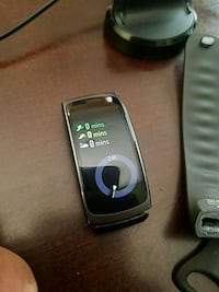 Samsung gearfit 2 Capitol Heights, 20743