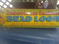 Bead loom Prescott Valley