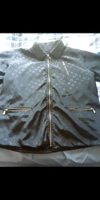 Authentic large Louis Vuitton jacket Laurel, 20707